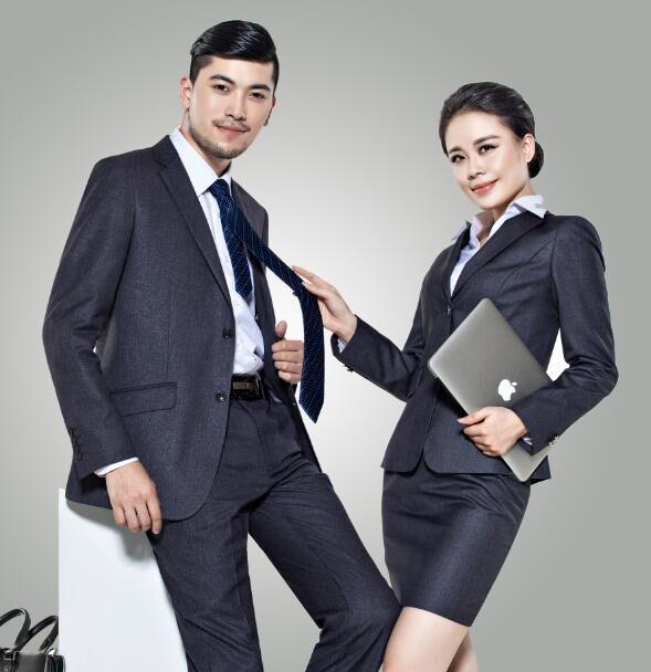 2017职业女装 N100806