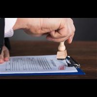 什么是诉讼保全保险