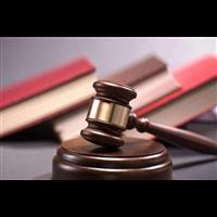 诉讼保全保险有什么优点和问题