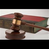 诉讼财产保全责任保险问题有哪些