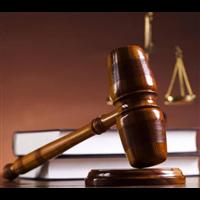诉讼财产保全责任险承保流程怎么走