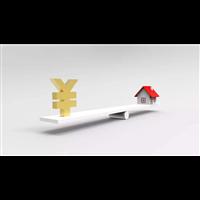 诉讼财产保全责任保险的发展背景及概况