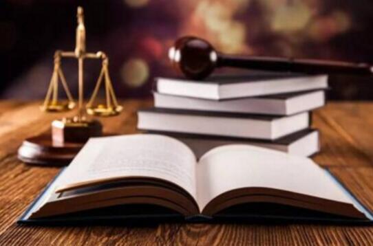 诉讼保全保险需要什么资料