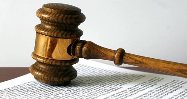 诉讼财产保全责任保险的定义和性质