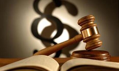 诉讼财产保全责任保险的特点和优势