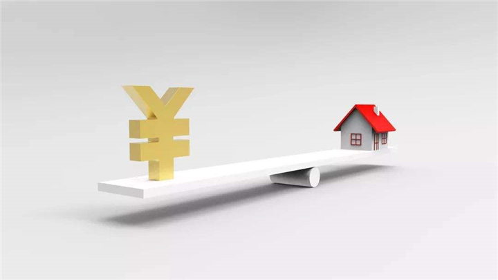 诉讼财产保全责任保险法律关系和优势