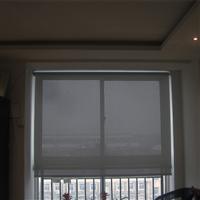 徐州中瑞智能门窗有限公司办公室电动卷帘