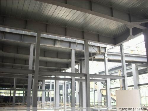 最新天津楼承板型号 楼承板型号