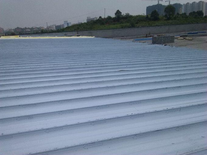 最新天津铝镁锰合金屋面板价格