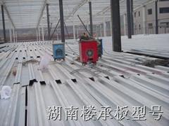 yxb65-170-510楼承板