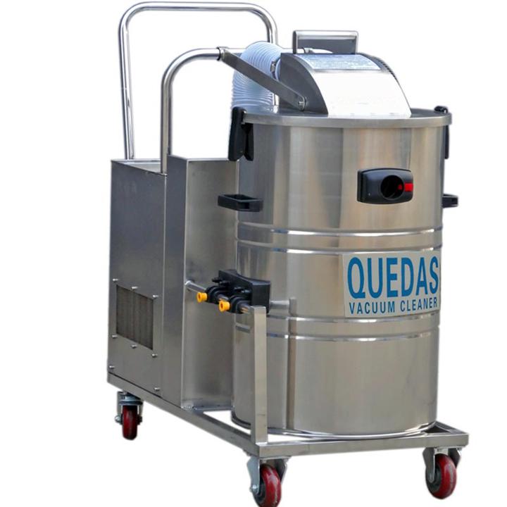 大功率工业吸尘设备|工厂用大功率吸尘器