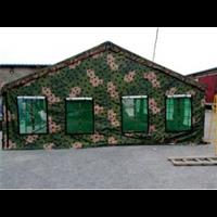 乌鲁木齐耐磨帐篷