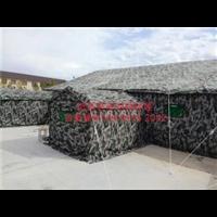 新疆耐磨帐篷