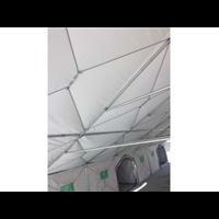 乌鲁木齐防雨帐篷
