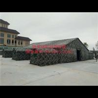 新疆防雨帐篷