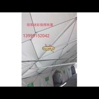乌鲁木齐保温帐篷