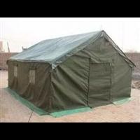 乌鲁木齐户外帐篷