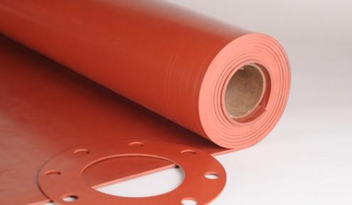 绝缘橡胶板-河间市华翔橡胶制品有限公司