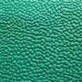 优质桔皮/皮革防滑橡胶板,就找河间博达橡胶,值得客户信赖。