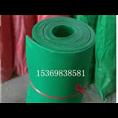 河间绿色橡胶板生产厂家,绿平板批发/价格