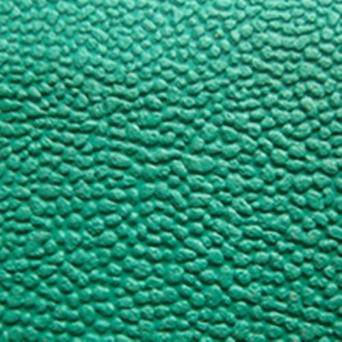 01河间防滑橡胶板|河间防滑橡胶板厂家|河间防滑橡胶板价格|防滑橡胶板