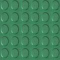 03河间防滑橡胶板 河间防滑橡胶板厂家 河间防滑橡胶板价格 防滑橡胶板