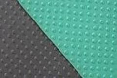 03河间绝缘橡胶板|河间绝缘橡胶板厂家|河间绝缘橡胶板价格|绝缘橡胶板