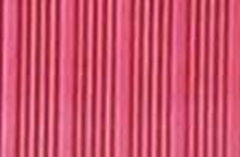 01河间橡胶板|河间橡胶板厂家|河间橡胶板价格|橡胶板