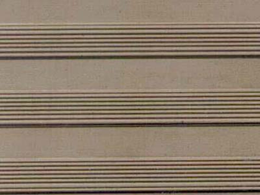 02河间橡胶板|河间橡胶板厂家|河间橡胶板价格|橡胶板