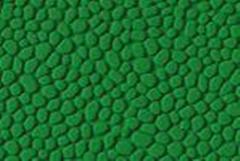 桔皮橡胶板,皮革橡胶板厂家批发