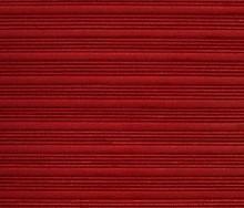 河间条纹橡胶板/条纹防滑胶板/防滑橡胶板