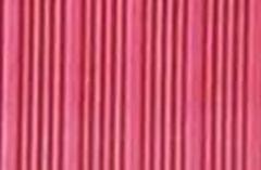 河北黑、红、绿色条纹橡胶板,防滑胶板厂家批发