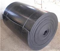 河间普通橡胶板,专业生产工业胶板的厂家