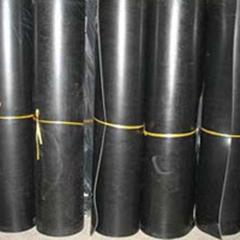 河间高弹橡胶板,弹性大、耐磨性强、价格低