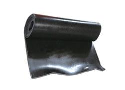 河间优质橡胶板生产厂家 ,好工业胶板价格