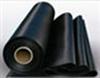 河北耐酸、耐碱橡胶板专业生产厂家 ,质量可靠,价格合理。