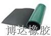 特价销售PVC防静电软板,抗静电软板厂家价格