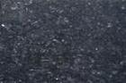 河北夹金属网石棉橡胶板,加固耐磨耐高温石棉板