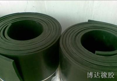 氯丁橡胶板,氯丁胶板质优价廉,畅销全国各地