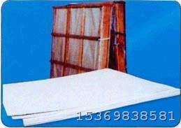 2-12mm河北白石棉板厂家、河北白色高温石棉板价格