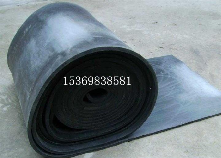 河北哪里的海绵橡胶板质量好、价格低 ?