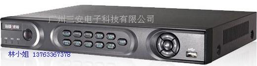 �?低�视录像机 7816HF-ST全 高清D1回放 天尼视600线高清摄像机