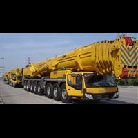 常州500吨10bet