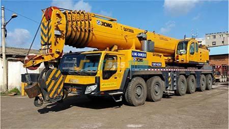 800吨10bet