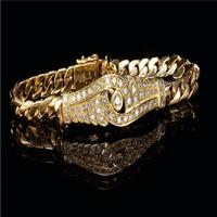 福州回收黄金#福州回收黄金价格