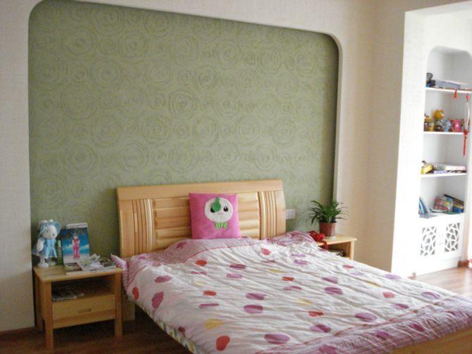 北京硅藻泥施工公司北京瓷砖美缝是公司