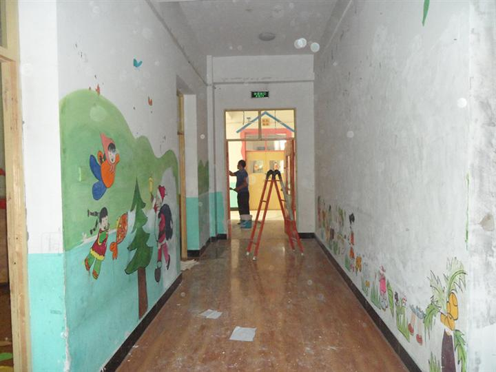 北京丰台区装修公司丰台区墙面粉刷丰台区室内装修公司
