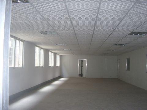 东城区室内粉刷室内刮腻子