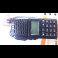 路易通UV-8800�χv�C