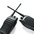 路易通对讲机E008 电信插卡对讲机